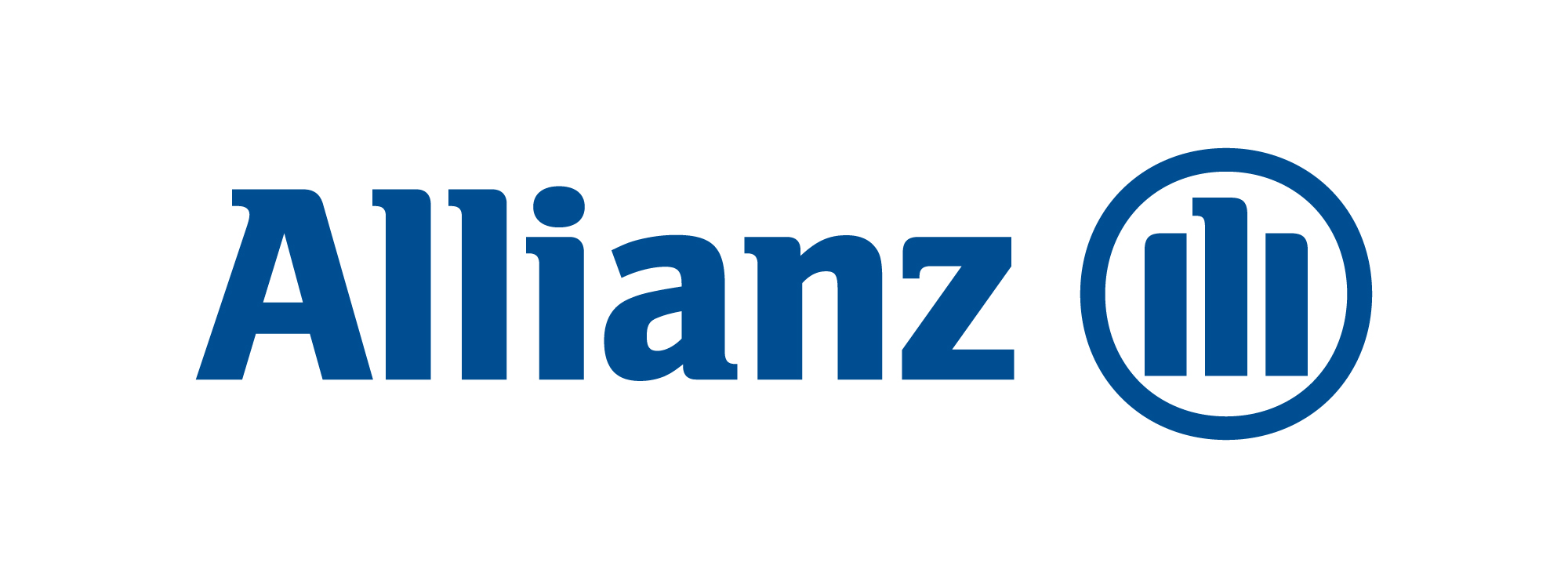 recrutement-agf-allianz