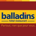 BALLADINS RECRUTEMENT – Alternance, stage, Emploi