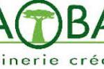 recrutement-baobab