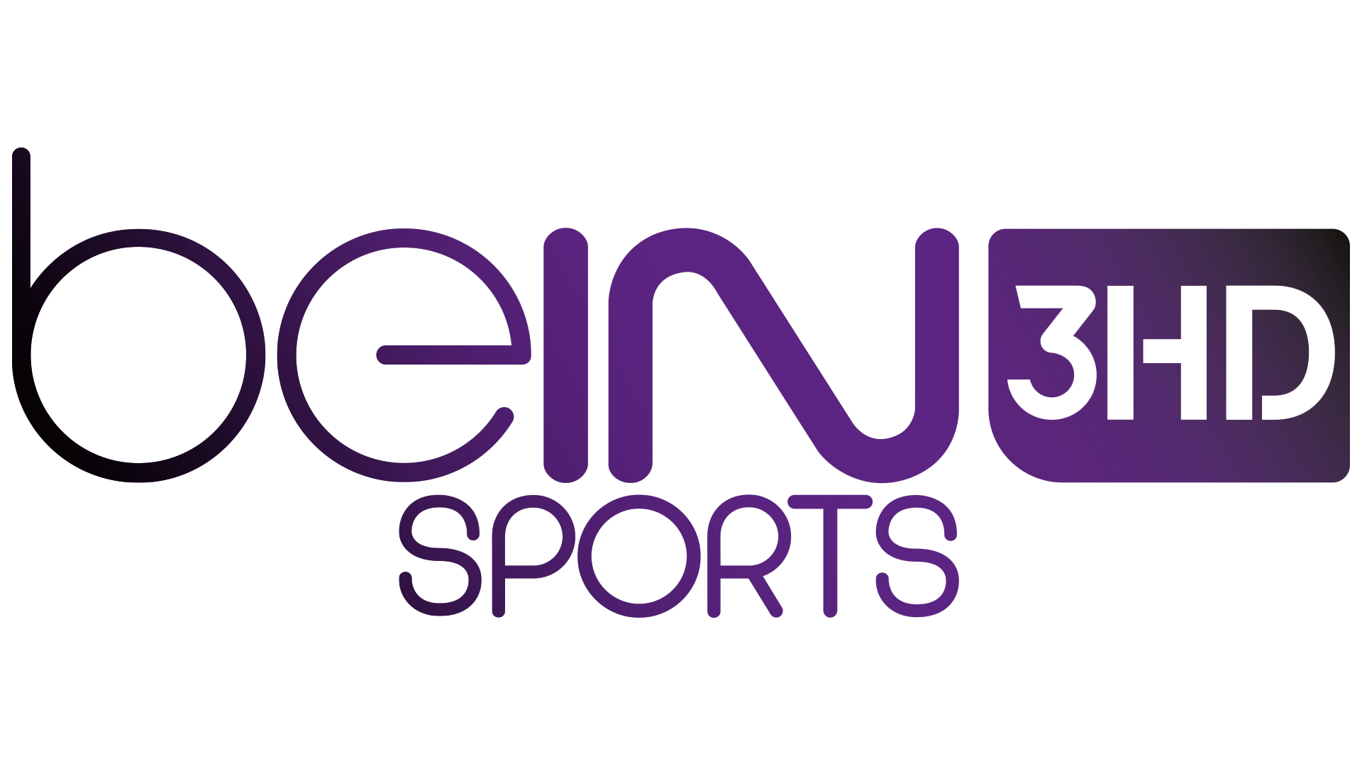 recrutement-bein-sports