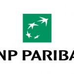 BNP PARIBAS RECRUTEMENT – Alternance, stage, Emploi