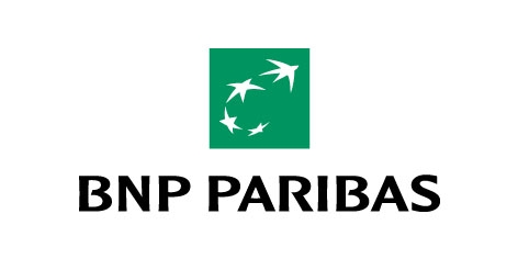 recrutement-bnp-paribas