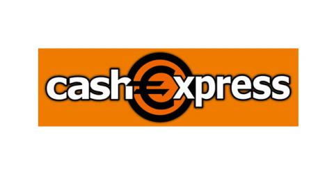 recrutement-cash-express