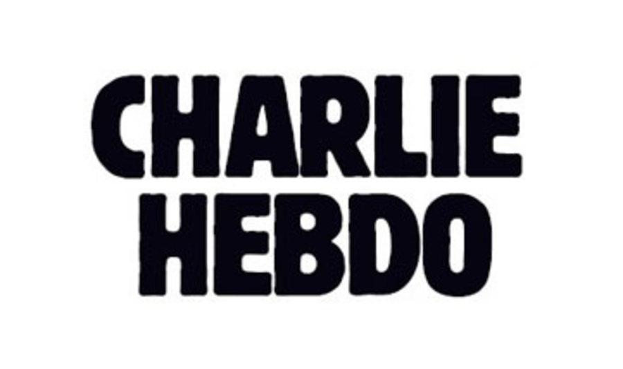 recrutement-charlie-hebdo