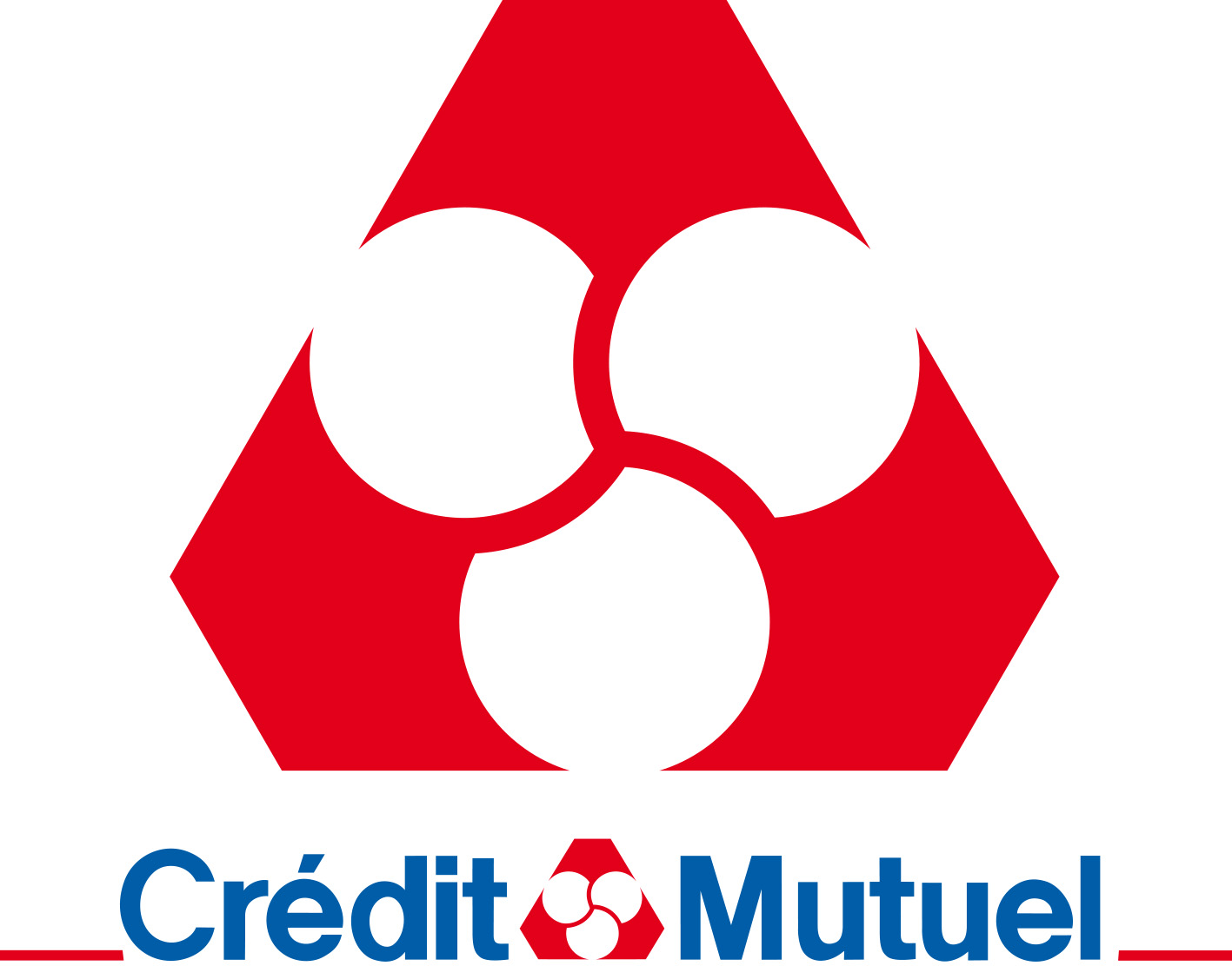recrutement-credit-mutuel
