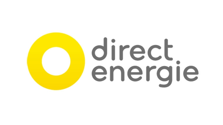 recrutement-direct-energie