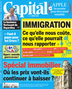 recrutement-magazine-capital