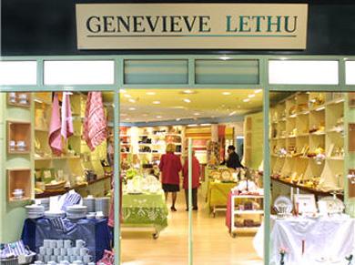 Genevieve-Lethu-logo