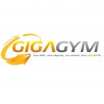 GIGA GYM RECRUTEMENT – Alternance, stage, Emploi