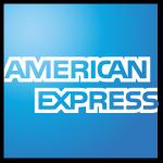 AMERICAN EXPRESS RECRUTEMENT – Alternance, stage, Emploi