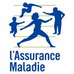 ASSURANCE MALADIE RECRUTEMENT – Alternance, stage, Emploi