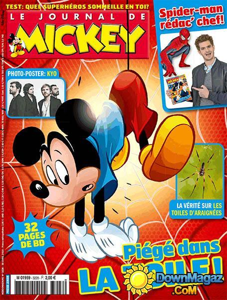 journal-de-mickey