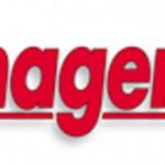 MANAGEMENT RECRUTEMENT – Alternance, stage, Emploi