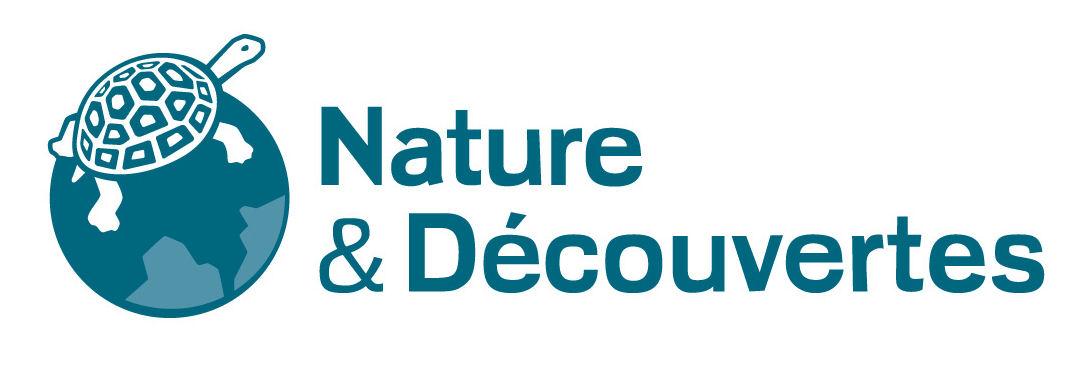 nature-decouvertes