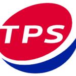 TPS RECRUTEMENT – Alternance, Stage, Emploi