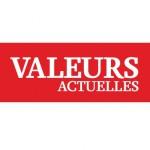 VALEURS ACTUELLES RECRUTEMENT – Alternance, Stage, Emploi