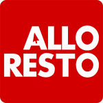 ALLORESTO RECRUTEMENT – Alternance, stage