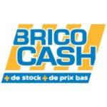 BRICO CASH RECRUTEMENT – Alternance, stage, Emploi