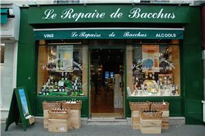repaire-de-bacchus