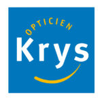 KRYS RECRUTEMENT – Alternance, stage