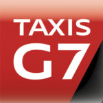 TAXI G7 RECRUTEMENT – Alternance, stage