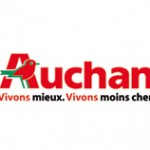 AUCHAN RECRUTEMENT – Alternance, Stage