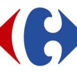 CARREFOUR RECRUTEMENT – Alternance, Stage