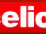 CELIO RECRUTEMENT - Alternance, Stage