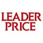 LEADER PRICE RECRUTEMENT – Alternance, Stage