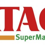 ATAC RECRUTEMENT – Alternance, Stage