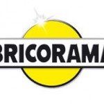 BRICORAMA RECRUTEMENT – Alternance, Stage