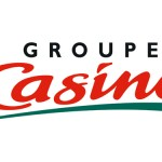 CASINO RECRUTEMENT – Alternance, Stage