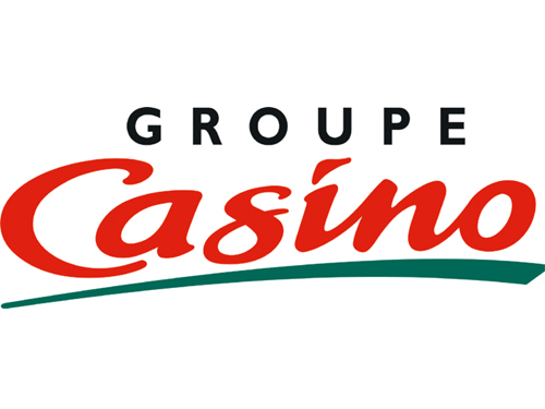 CASINO RECRUTEMENT - Alternance, Stage