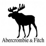 ABERCROMBIE FITCH RECRUTEMENT – Alternance, stage, emploi