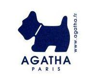 agatha-recrutement
