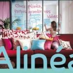 ALINEA RECRUTEMENT – Alternance, stage, emploi