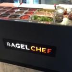 BAGEL CHEF RECRUTEMENT – Alternance, stage, emploi