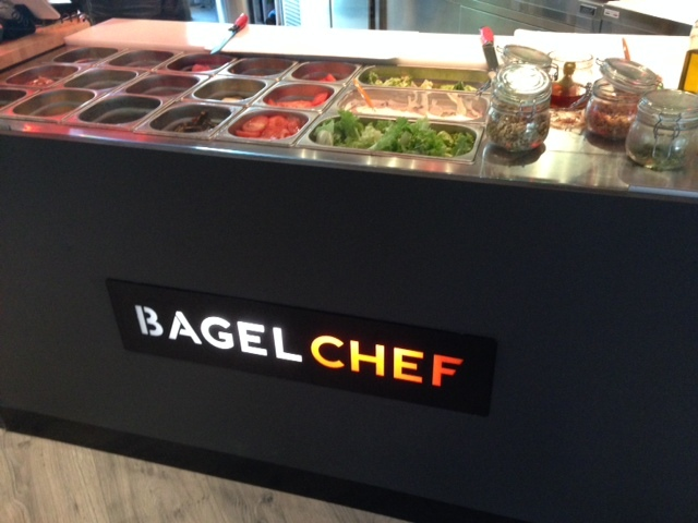 bagel-chef-recrutement