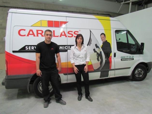 carglass-recrutement