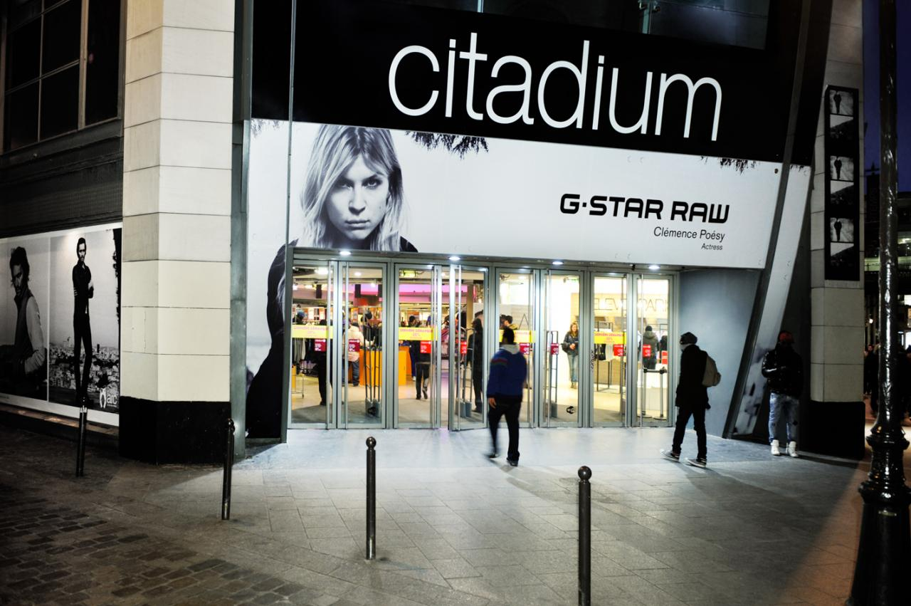 citadium-recrutement