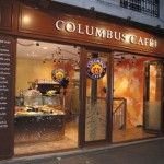 COLUMBUS CAFE RECRUTEMENT – Alternance, stage, emploi