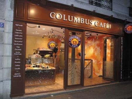 columbus-cafe-restaurant