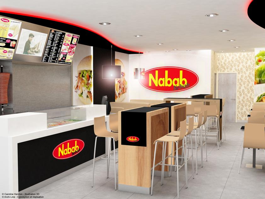 nabab-kebab-recrutement