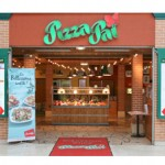 PIZZA PAI RECRUTEMENT – Alternance, stage, emploi