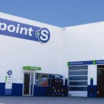POINT S RECRUTEMENT – Alternance, stage, emploi
