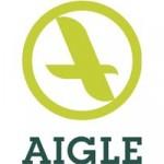 AIGLE RECRUTEMENT – Alternance, stage, emploi