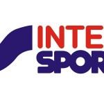 INTERSPORT RECRUTEMENT – Alternance, stage, emploi