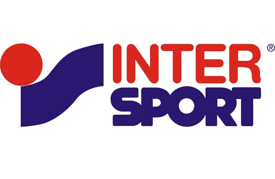 recrutement-intersport