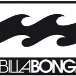 BILLABONG RECRUTEMENT – Alternance, stage, emploi