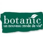BOTANIC RECRUTEMENT- Alternance, stage, emploi